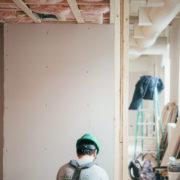 article sur les coquilles vides en immobilier