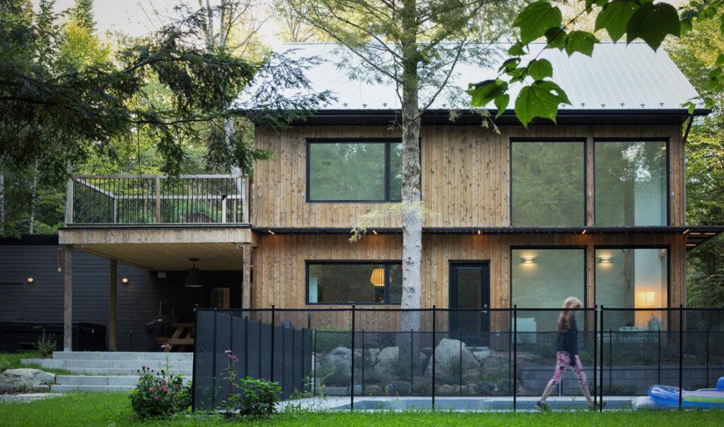 Urbaneco-maison-saine