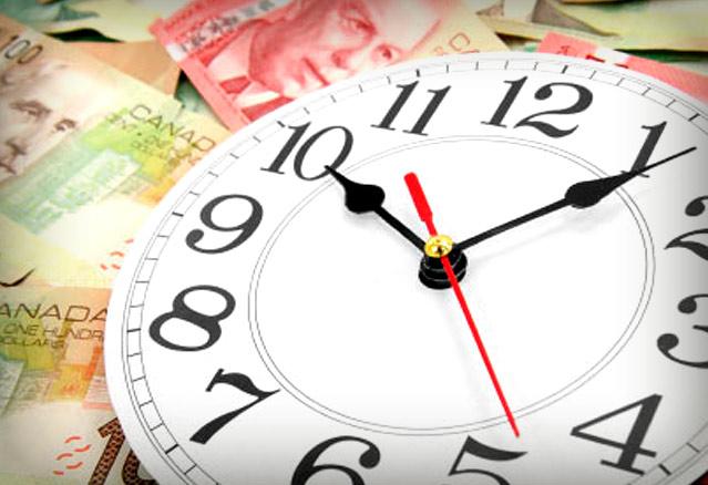 Engager-un-designer-temps-argent