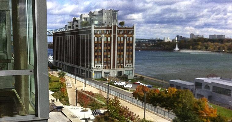 Montreal condo solano montreal guide condo - Appartement a louer vieux port montreal ...