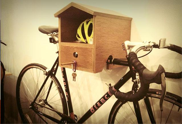 canabe-à-oiseaux-rack-à-vélo