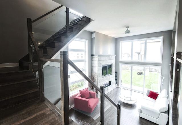 urbanova-escalier