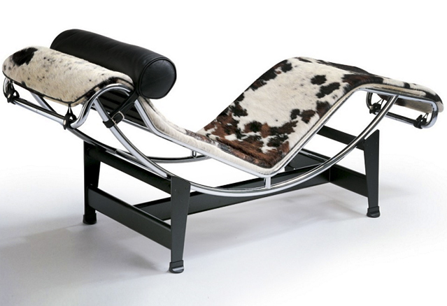 le corbusier plus qu 39 un architecte montreal guide condo. Black Bedroom Furniture Sets. Home Design Ideas
