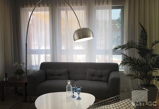 sol condos un secret bien gard montreal guide condo. Black Bedroom Furniture Sets. Home Design Ideas