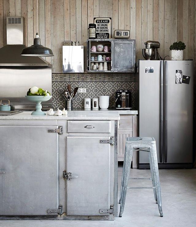 vieille cuisine repeinte renover vieille cuisine compiegne renover une cuisine with vieille
