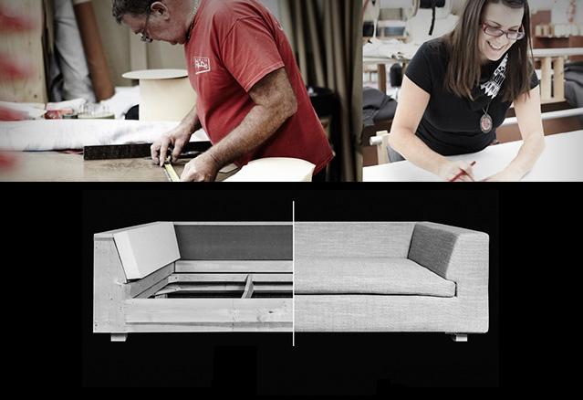Les meubles re no sp cialiste qu becois des meubles for Meuble quebecois fabricant