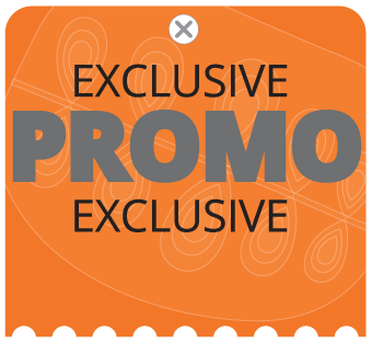 Exclusive Promotion Get a $3000 discount